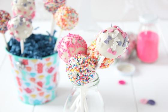 cake_pop_3