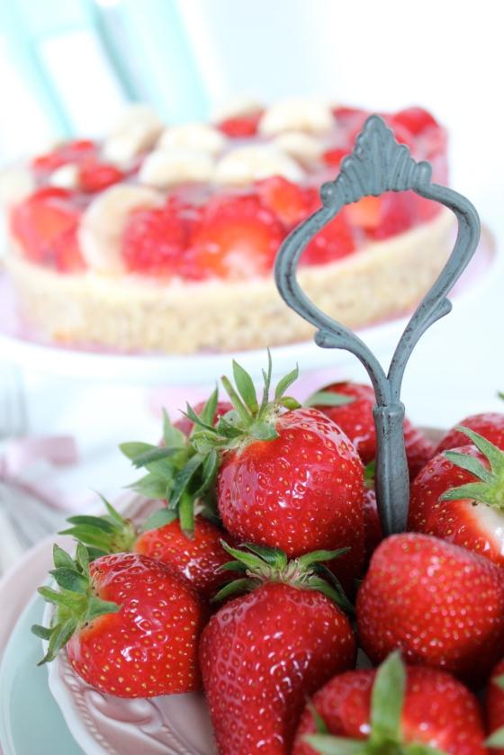 erdbeer_banane_fokus_erdbeeren