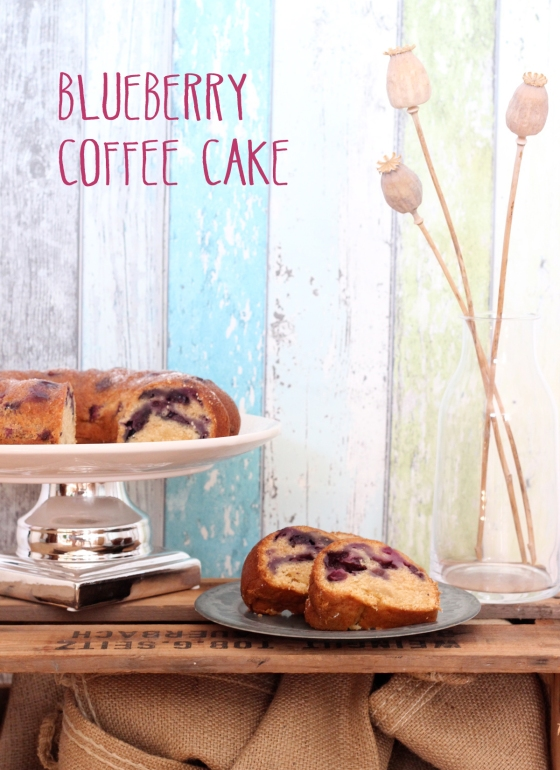 blueberry_coffee_cake_2_typo
