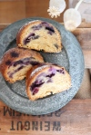 blueberry_coffee_cake_3