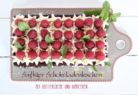 schoko-himbeer-buttercreme_2_typo