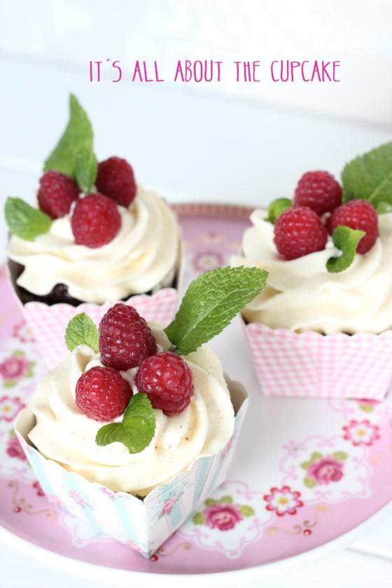 schoko-himbeer-cupcakes_4_typo