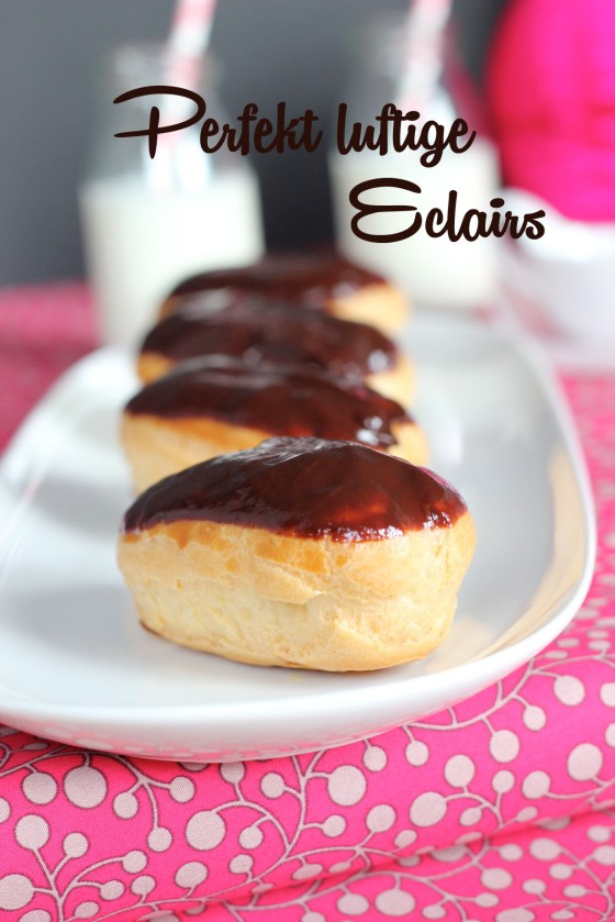 eclair_3_typo_final