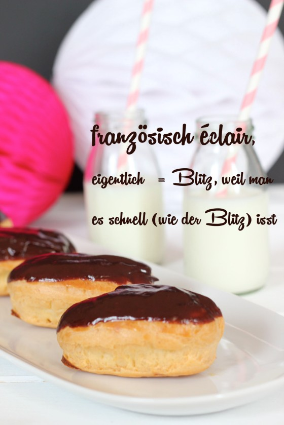 eclair_5_typo_final