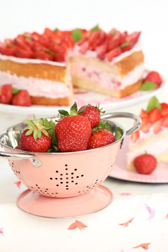 erdbeer_sahne_erdbeeren